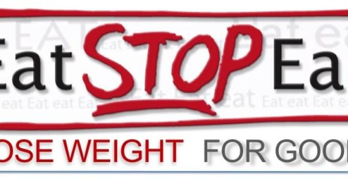 Eat Stop Eat Header
