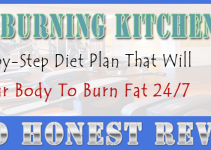 fat-burning-kitchen-review