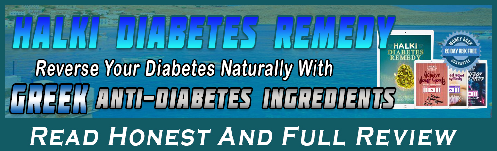 Halki Diabetes  New Cheap